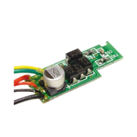 Scalextric 1:32 - Digital Retro-Fit Microproces