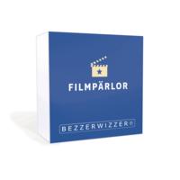 Bezzerwizzer Bricks - Filmpärlor