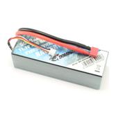 Batteri - Dominator Li-Po 5000mAh 11,1V 30C HC