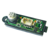 Scalextric 1:32 - Digital Easy Fit Plug for single seat cars