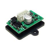 Scalextric 1:32 - Digital Easy Fit Plug