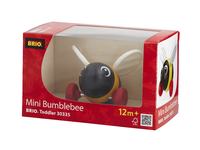Brio - Mini Humla