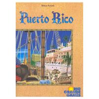 Puerto Rico (Eng)