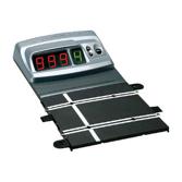 Scalextric 1:32 - Digital Lapcounter
