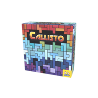 Callisto Mini