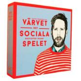 Värvet: Det sociala spelet