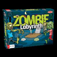 Labyrinth Zombie