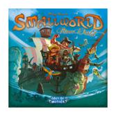 Small World: River World (Exp.)