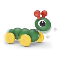 Brio - Mini Larv