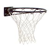 Basketkorg med nät