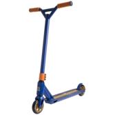 Stiga TrickScooter Supreme TS Blue