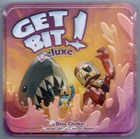 Get Bit! Deluxe