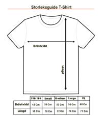 Spelexperten T-shirt