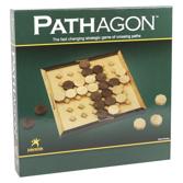 Skadat: Pathagon