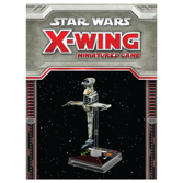 Star Wars X-Wing: B-Wing (Exp.) (Eng.)