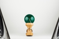 Krom Deluxe - V3 Emerald Mix-Up Beech