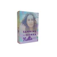 Sanning eller Konka Nellie edition