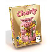 Charly (Swe.)
