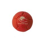 Soft Boule - Superior Lille Röd