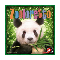 Zooloretto (Eng)