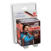 Star Wars: Imperial Assault – Lando Calrissian Ally Pack (Exp.)