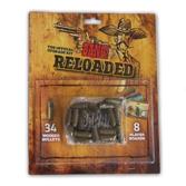 BANG! Reloaded (Exp.)