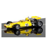Scalextric 1:32 -Legends McLaren M7c - Jo Bonnier