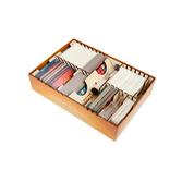 Box Organizer -  Codenames