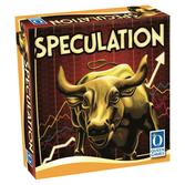Skadat: Speculation