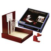 Super Mini Basket