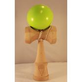 Krom XXL - Glow - Green