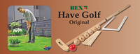 Have Golf