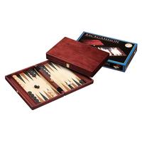 Backgammon Kos Medium
