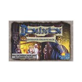 Dominion: Intrigue Update Pack (Exp.)