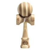 Kaizen 2.0 - Bamboo - Natty Complete