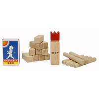 Super Mini Kubb