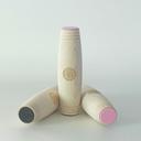 BA - The Kuru V2 Black/Pink - Maple