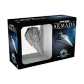 Star Wars: Armada - Victory-class Star Destroyer (Exp.)