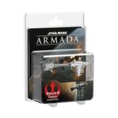 Star Wars: Armada - Nebulon-B Frigate (Exp.)