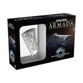 Star Wars: Armada - Gladiator-class Star Destroyer (Exp.)