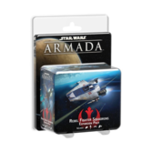 Star Wars: Armada - Rebel Fighter Squadrons (Exp.)
