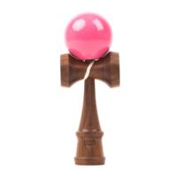 Krom Deluxe - V3 Pink Walnut