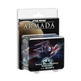 Star Wars: Armada - Imperial Fighter Squadrons (Exp.)