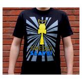 SKC2017 T-Shirt