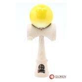 Mugen Musou - Spring Yellow