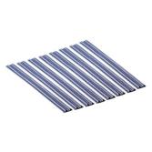 Aquaplay Sealing Stripes 8 st