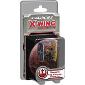 Star Wars: X-Wing Miniatures Game – Sabine's TIE Fighter (Exp.)