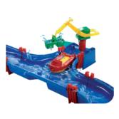 Aquaplay Kran 122