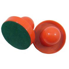 Mini Pushers
