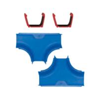 Aquaplay T-kors 103